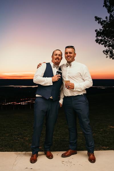 Goodwin Wedding-1151.jpg