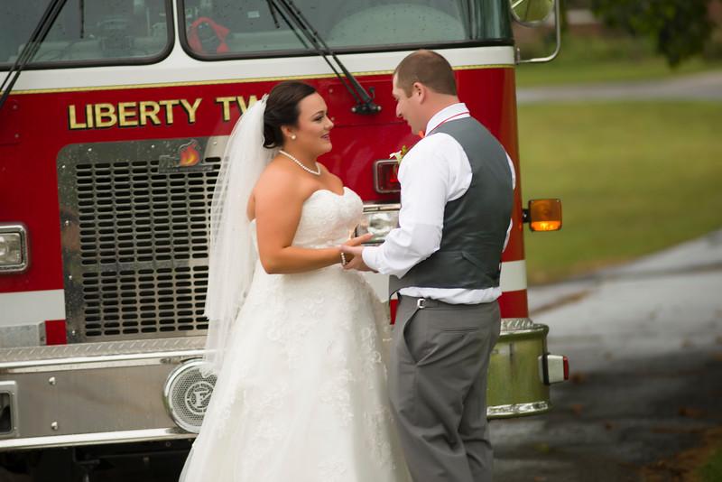 Waters wedding260.jpg