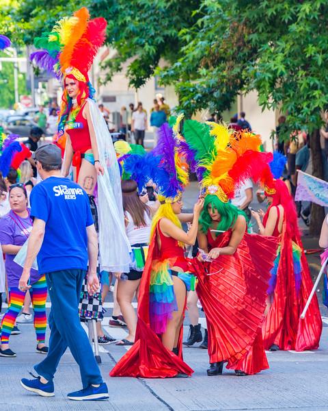 2017-Pride-17.jpg