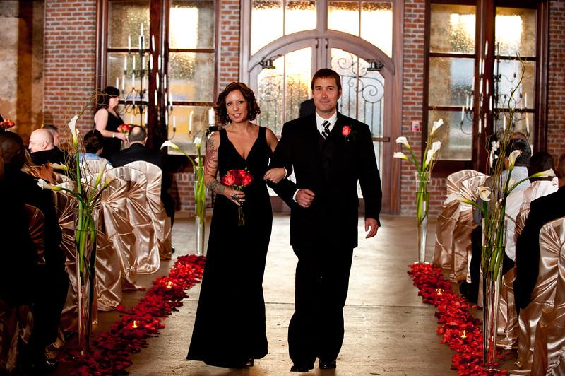 Jim and Robyn Wedding Day-258.jpg