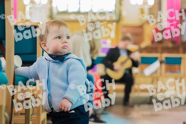 ©Bach to Baby 2017_Laura Ruiz_Southfields_2017-03-28_10.jpg