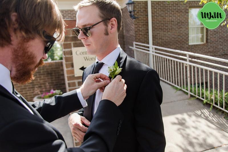 dunlap-wedding-114.jpg