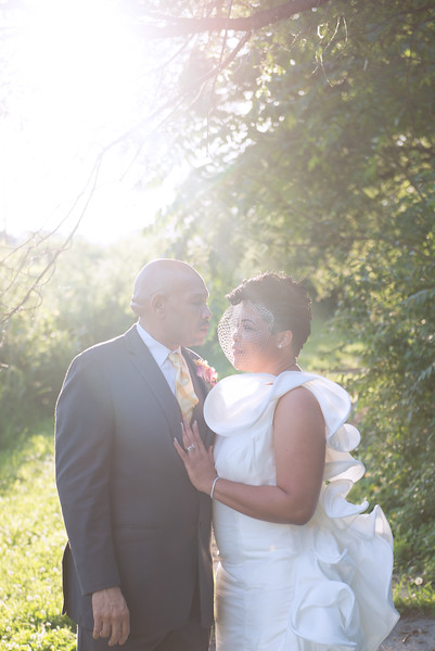 Darnell and Lachell Wedding-0534.jpg