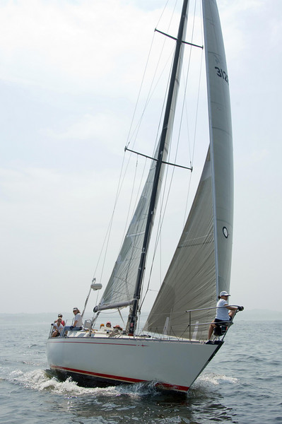 20070825 Ma Race -42.jpg