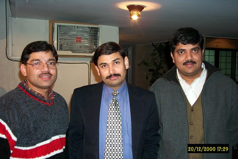 KamranTayyabSadaqat-IftarPrty.JPG