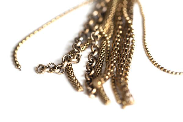 131016 Oxford Jewels-0022.jpg
