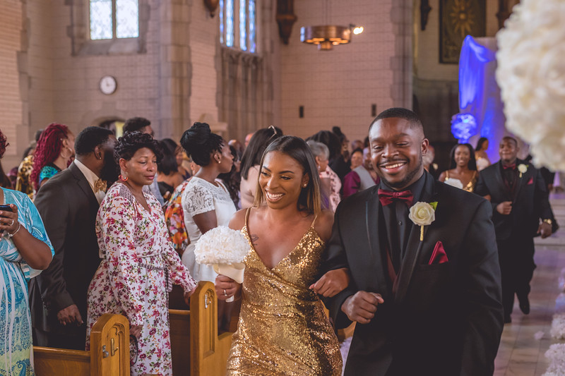 Benson Wedding-J-0454.jpg
