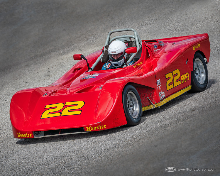 2019 May HouSCCA FITS -201.jpg