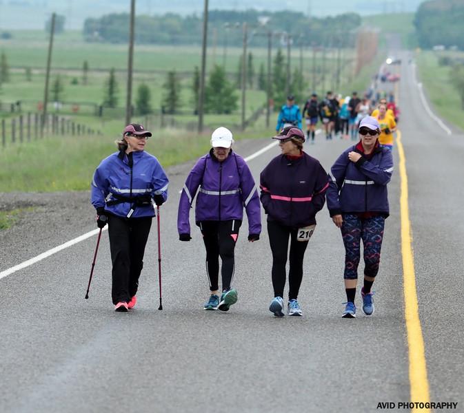 Millarville Marathon 2018 (405).jpg