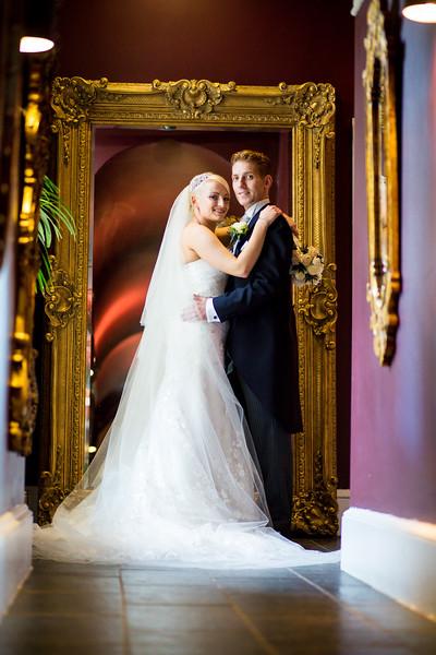 Campbell Wedding_506.jpg