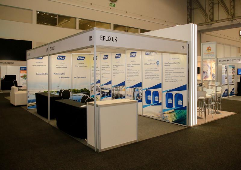 Exhibition_stands-153.jpg