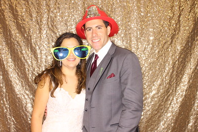 11-10-18 Melanie & Jason