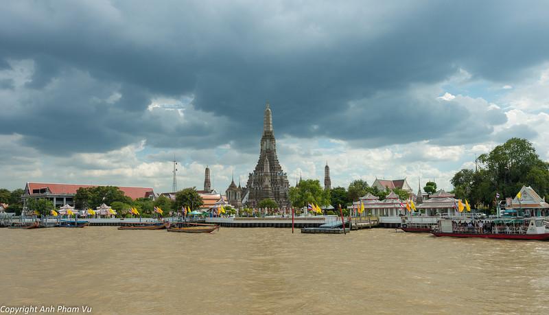 Uploaded - Ayutthaya August 2013 167.jpg