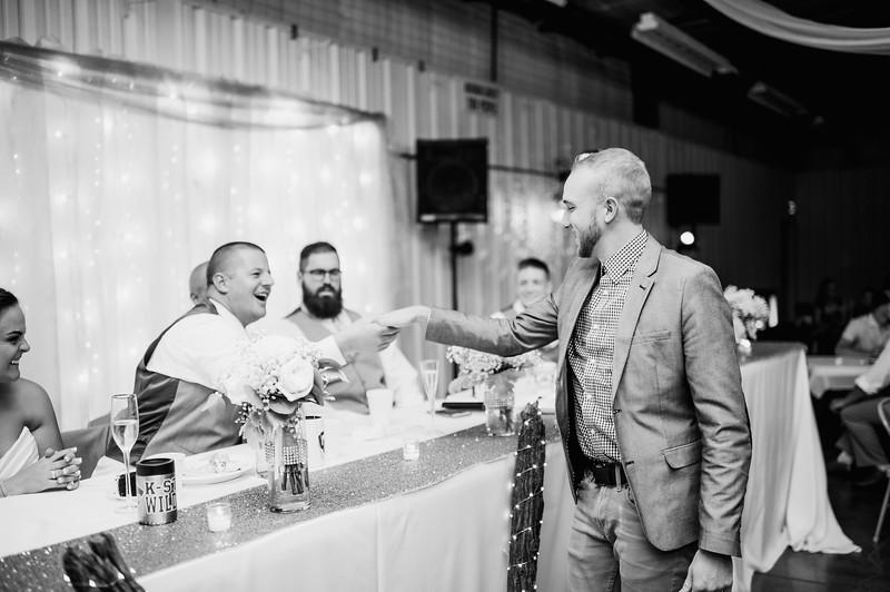 Wheeles Wedding  8.5.2017 02599.jpg