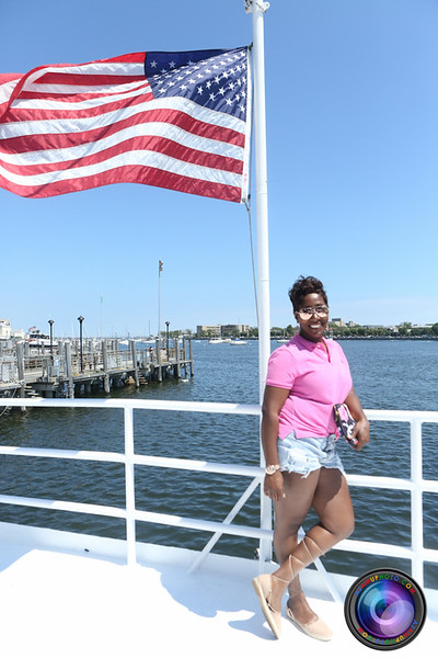 MARCH OUT BOAT RIDE THE POLO EDITION-1.jpg