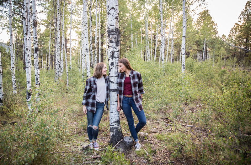 S E N I O R S | Class of 2019 Maddie and Izzy-14.jpg