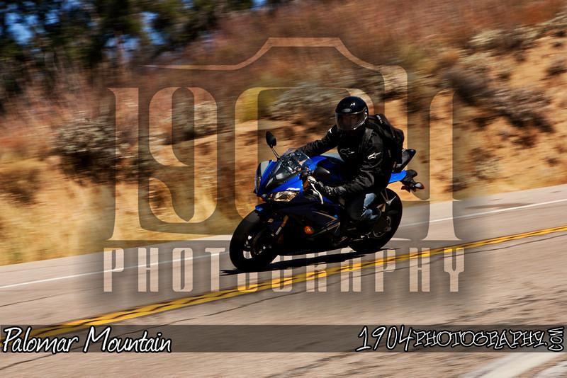 20100807 Palomar Mountain 132.jpg