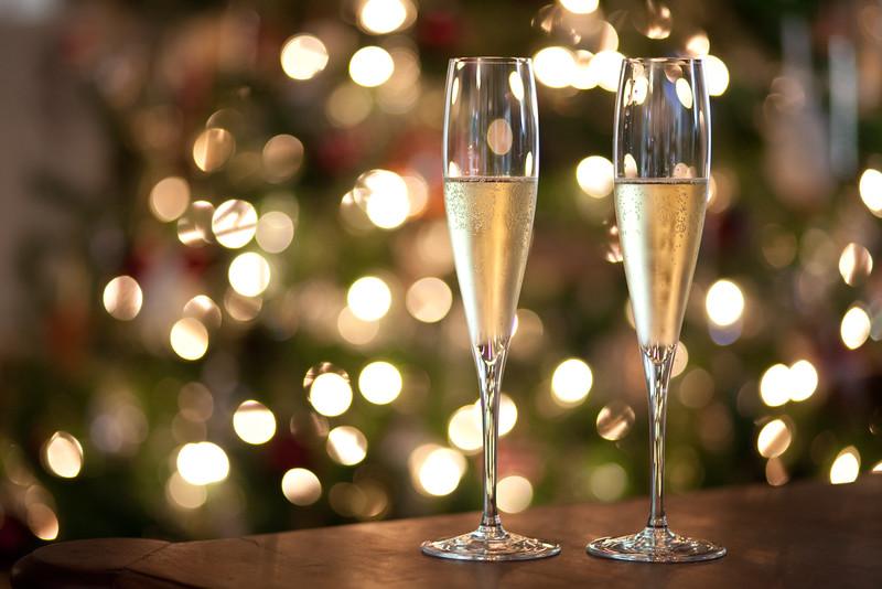 Champagne-0001.jpg
