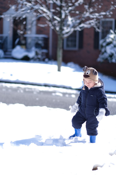 2017_12_09 Snow Day-1381.jpg