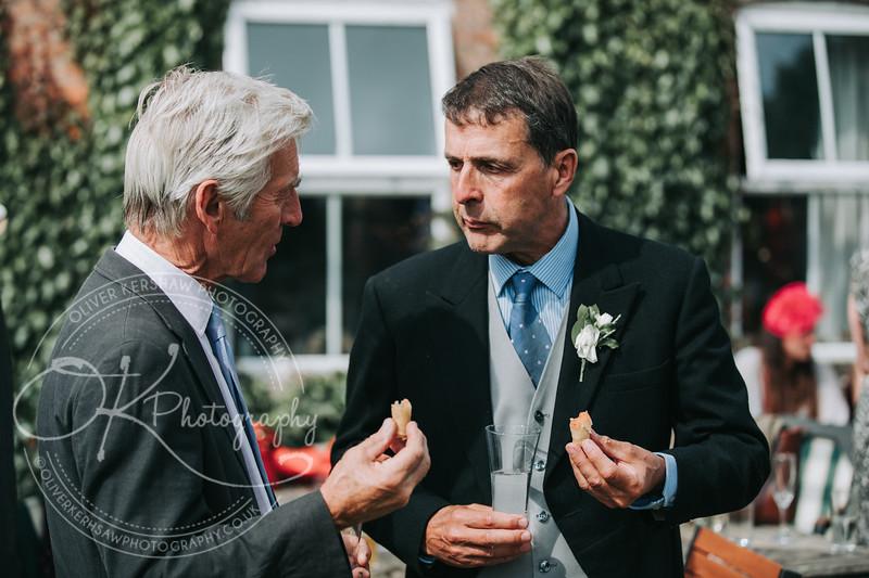 Sarah & Charles-Wedding-By-Oliver-Kershaw-Photography-160520.jpg