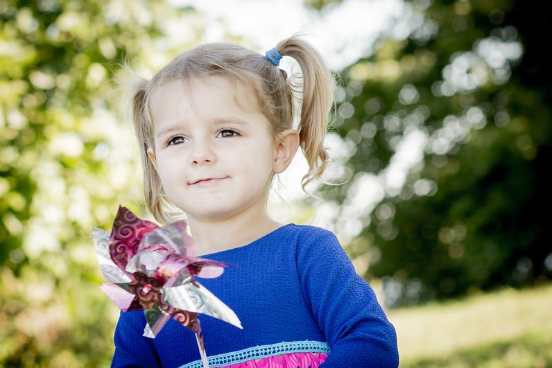 Lily true-3513.jpg