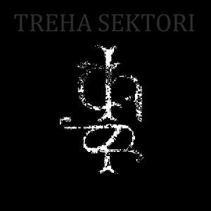 TREHA SEKTORI (FR)