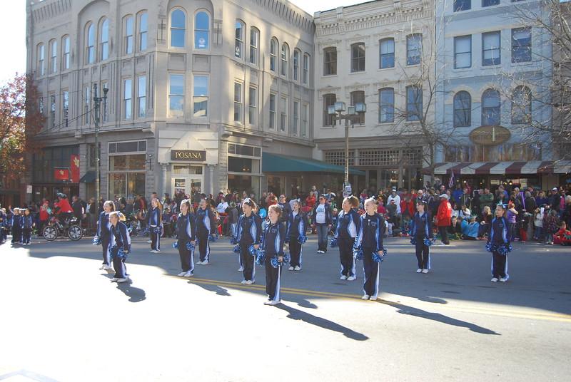 Parade 1223.jpg