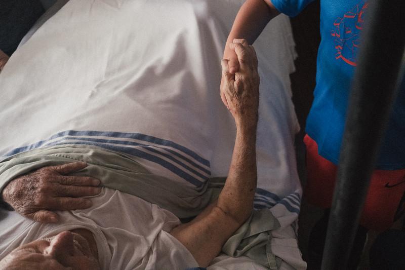 Grandpa -30.jpg