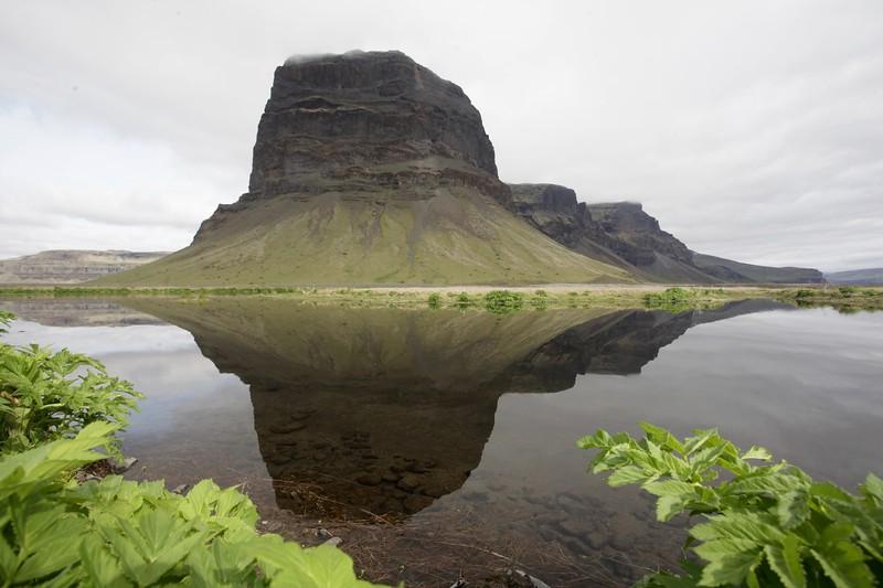 Iceland - 20.jpg