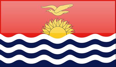 Kiribati.png
