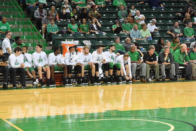 bench0720.jpg