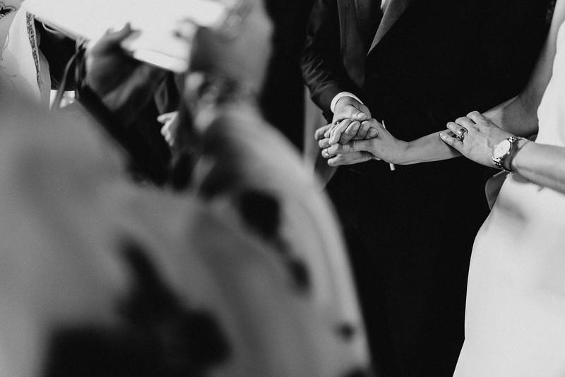 Nunta Conacul lui Maldar-75.jpg