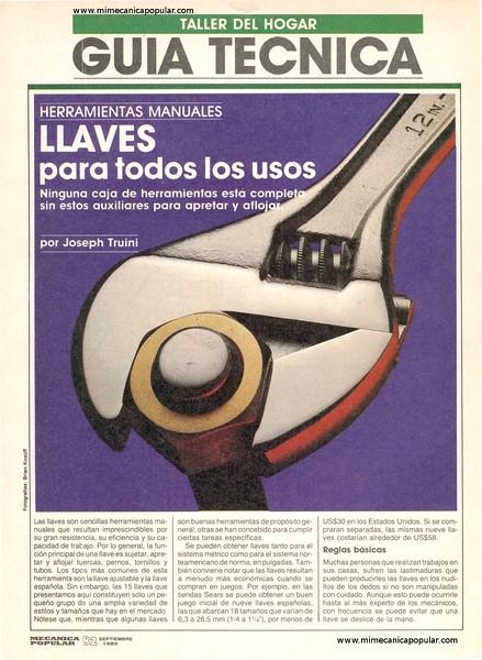 llaves_para_todos_los_usos_septiembre_1989-01g.jpg