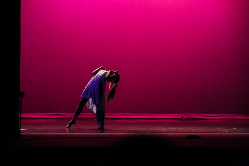 181129 Fall Dance Concert (512).jpg