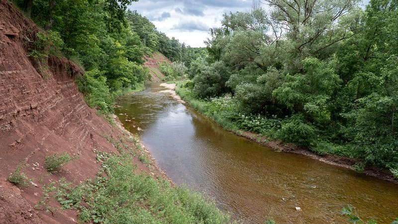 Ontario-Oakville-Sixteen-Mile-Creek-Trail33.jpg