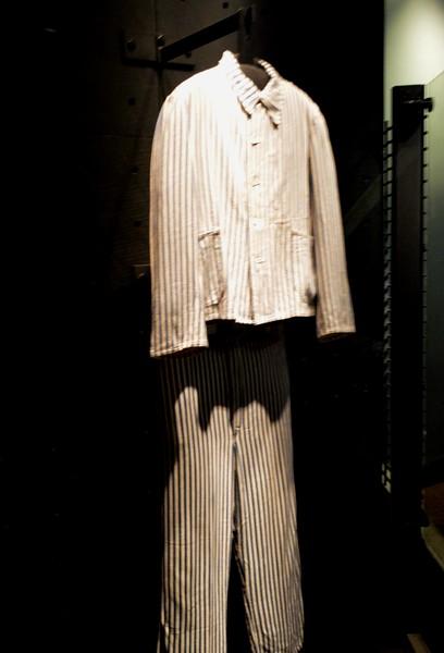 Extermination Camp Uniform.jpg
