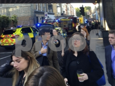 explosion-in-london-subway-during-friday-morning-commute-declared-a-terrorist-incident