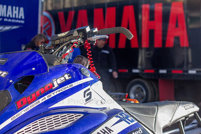 Yamaha Saturday Crested Butte 2014