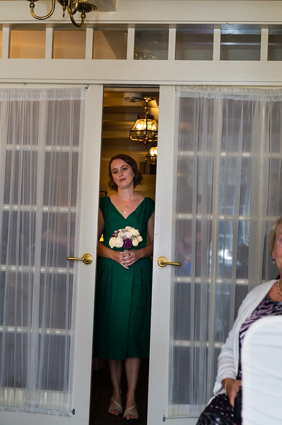 Steven & Michelle Wedding-110.jpg
