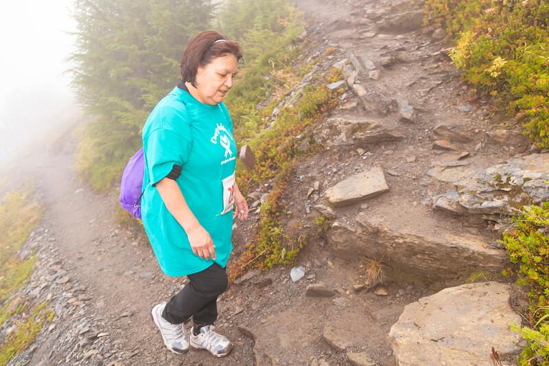 Alyeska Climbathon September 14, 2019 0375.JPG