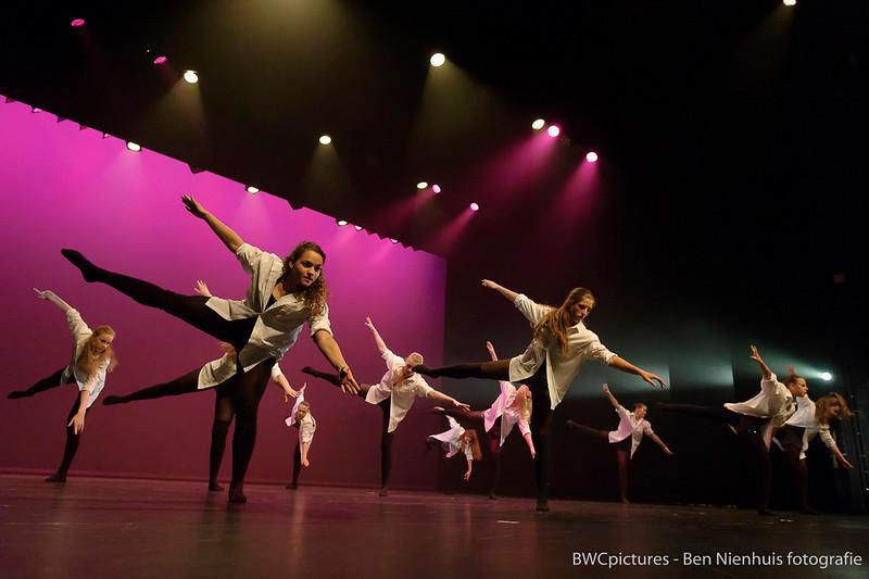 Demodag Balletstudio Geraldine 2015 (18).jpg