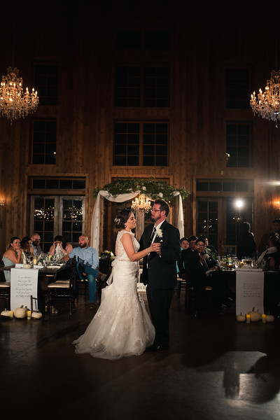 Kaitlin_and_Linden_Wedding_Reception-177.jpg