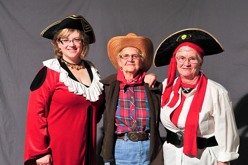 20121103 Halloween Party-5406.jpg