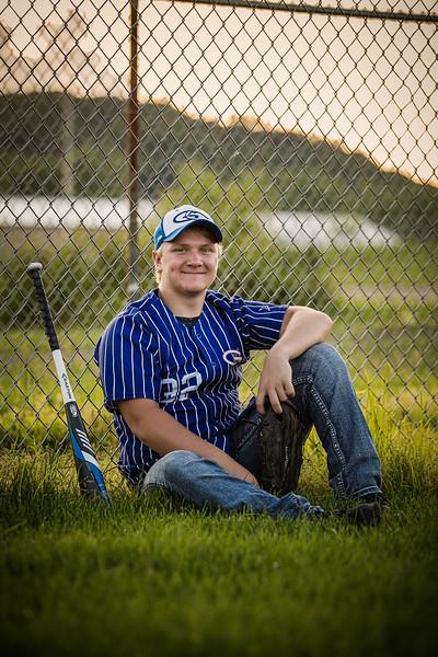 Dan posed baseball-1.jpg