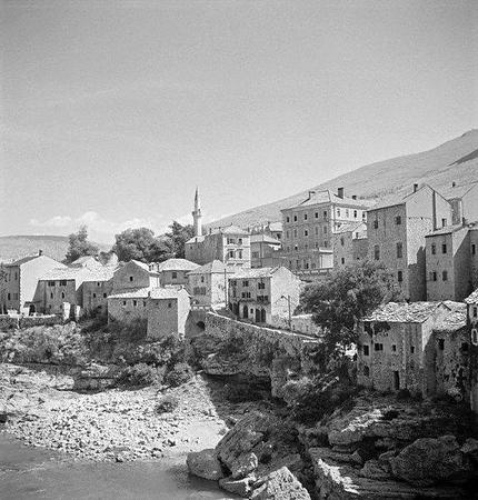 Mostar1x.jpg