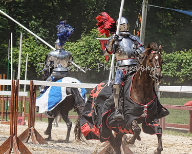 Bristol Ren Faire Week II Saturday 2019