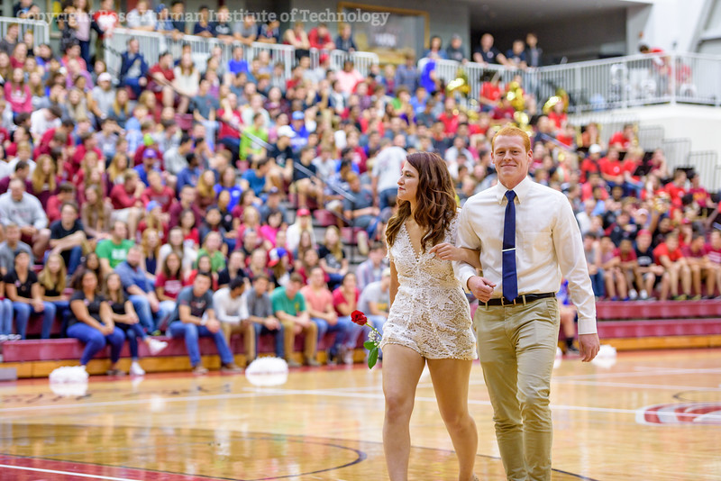 RHIT_Homecoming_2017_PEP_RALLY-11729.jpg