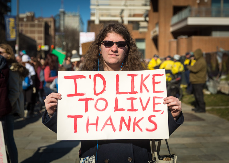 March For Our Lives Rally 3-24-2018-5519.jpg