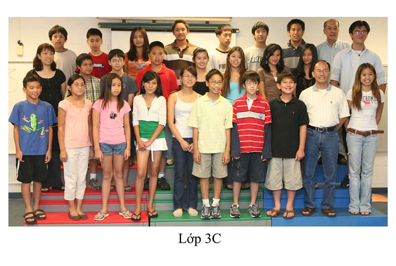 2007 3C.jpg