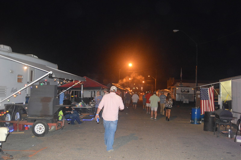 072 Barbecue Festival.jpg